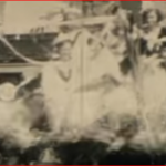 Link to video of Gosport Carnival 1934
