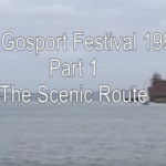 Link for video of Gosport Music Festival 1994 part 1 - Malcolm Dent