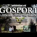 Link to video of HIDDEN GOSPORT: looking from the inside