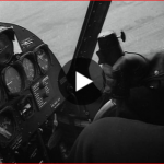 Link to video of Helicopters For Malaya (1952)