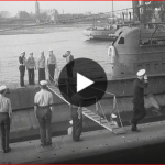 Link to video of Home Is The Sailor... (1957)
