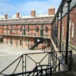 Link to video of ISle of Wight Forts