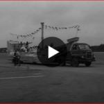 Link to video of Lee-On-Solent Naval Display (1962)