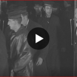 """Link to video of """"Men Like These ...!"""" (1931)"""