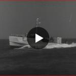 Link to video of Motor Boat Patrol 1953