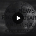 Link to video of Naval Aircraft Display In Britain (1947)