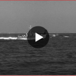 Link to video of Navy Tests New M.T.B's (1951)