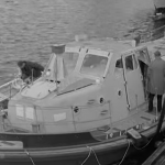Link to video of New Lifeboat (1968)