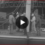 Link to video of News In A Nutshell Aka Sudbury (1936)