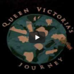 Link to Video of Queen Victoria's Journey