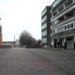 Lin4k to video of Rowner Estate Gosport 2014