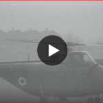 Link to video of Selected Originals - Helicopters For Malaya (1952)