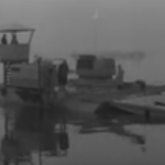 Link to video of Self-Propelled Pontoon (1969)