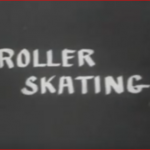 Link to video of Southsea Roller Rink and Seaside