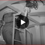 Link to video of Suit To Save Life (1966)