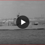 Link to video of The Fleet's Out (1964)