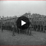 Link to video of The Old 33rds (1925)
