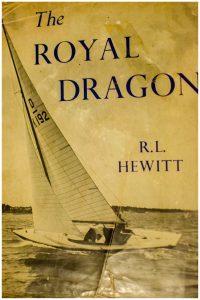 The Royal Dragon