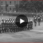 Link to video of The Royal Marines (1932)