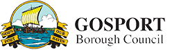 Gosport Borough Council supports GHODs
